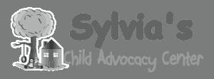 Sylvia's CAC Logo