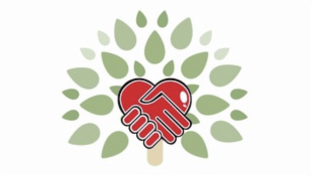 Boone Co. Community Foundation Logo