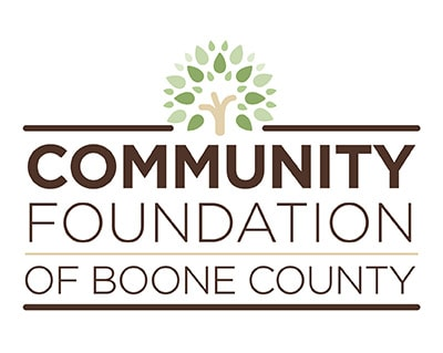 Community Foundation of Boone County