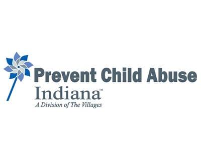 Prevent Child Abuse Boone Co